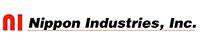 Nippon Industries, Inc.